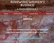 Renewing_Womens_Business.png